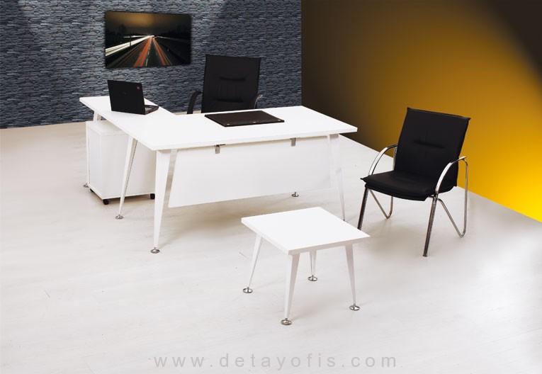 Special İşçi Masası