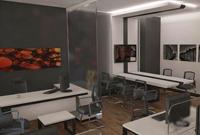 Mimarch  Yapı ve Mimarlık ofisi