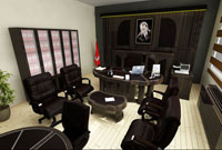 Pınar Koleji