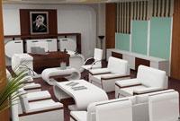 Bolu Ticaret Odası