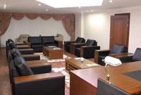 Tokat AK Parti İl Başkanlığı