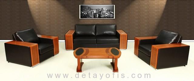 Schores Ofis divan