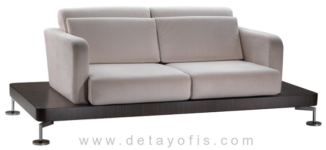 Vertigo Ofis divan