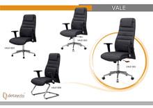 Vale Seriyası