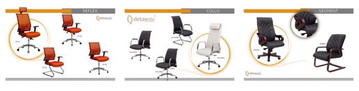 yeni-koltuk-modelleri-baner-detay-ofis